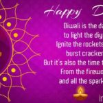 Diwali Wishes Quotes Twitter