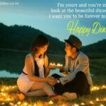 Diwali Wishes To Boyfriend Twitter