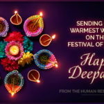 Diwali Wishes To Customers Pinterest