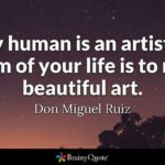 Don Miguel Ruiz Quotes Facebook