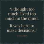 Donna Tartt Quotes Twitter