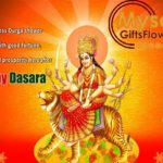 Dussehra Wishes In Kannada Pinterest