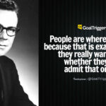 Earl Nightingale Quotes Success Twitter