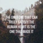 Easter Friday Quotes Tumblr