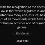 Elias Canetti Quotes Facebook