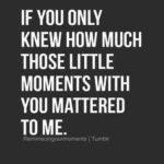 Emotional Teacher Quotes Tumblr