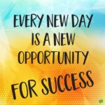 Encouragement Message For Work