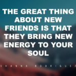 Encouraging Quotes For Friends