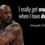 Encouraging Words For Basketball Players