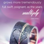 Engagement Anniversary Quotes For Fiance Pinterest