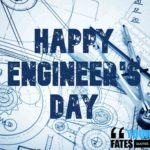 Engineer Day Special Thought Tumblr