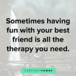 Enjoy With Friends Quotes Pinterest