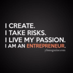 Entrepreneur Passion Quotes Pinterest