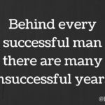 Every Successful Man Quote Twitter