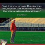 Facing The Giants Quotes Twitter