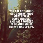 Faith Inspirational Quotes Tumblr