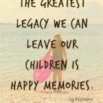 Family Adventure Quotes Tumblr