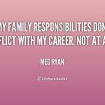Family Conflict Quotes