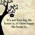 Family Home Evening Quotes Pinterest