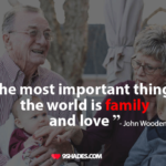 Family Is Most Important Quotes Twitter