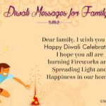 Family Message Images