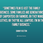 Family Owned Business Quotes Pinterest