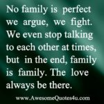 Family Relationship Quotes Pinterest