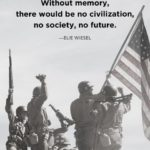 Famous American Military Quotes