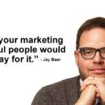 Famous Branding Quotes Tumblr