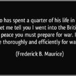 Famous British Quotes Facebook