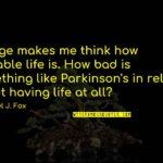 Famous Chevrolet Quotes Pinterest