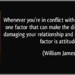 Famous Conflict Quotes Tumblr