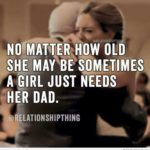 Famous Father Daughter Quotes Facebook
