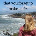 Famous Female Travel Quotes