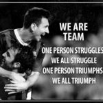 Famous Football Player Quotes Pinterest