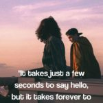 Famous Heartbreak Quotes Twitter