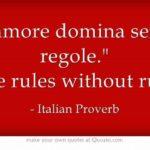 Famous Italian Quotes Tumblr
