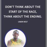Famous Jamaican Sayings Tumblr