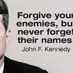 Famous Kennedy Quotes Facebook
