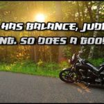 Famous Motorcycle Quotes Facebook