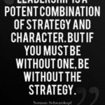 Famous Navy Quotes Pinterest