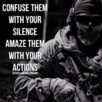 Famous Navy Seals Quotes Pinterest