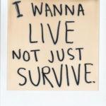 Famous Negative Quotes Life Tumblr