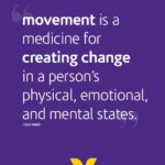 Famous Physical Therapy Quotes Pinterest