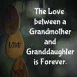 Famous Quotes About Grandparents Pinterest