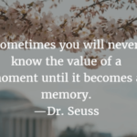 Famous Quotes About Growing Up Pinterest