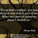 Famous Quotes About Hate Facebook