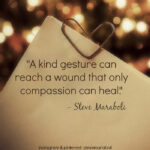 Famous Quotes About Helping Others In Need