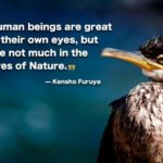 Famous Quotes About Human Nature Twitter