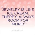 Famous Quotes About Jewelry Pinterest